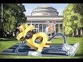 BITCOIN THỨ 17 TRIỆU ĐƯỢC ĐÀO - CẬP NHẬT BTC - MYETHERWALLET BỊ HACK - RIPPLE - MT GOX