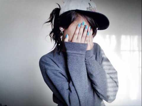 Nikki Flores - Renegade:歌詞+中文翻譯