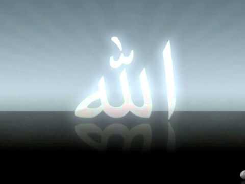 Beautiful iran Azan in HD