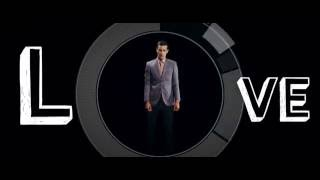 Video Jacob Whitesides - Focus (Official Video) download MP3, 3GP, MP4, WEBM, AVI, FLV Januari 2018