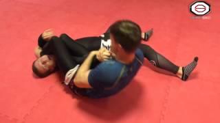 видео Pump тренировка в фитнес центре Vityaz Fight. Тренировка body pump на Комсомольской.