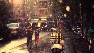 Oliver Koletzki - Childhood Basslines (Original Mix)