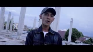 Hip Hop-Medan [Rekayasa] By AL Khalifah