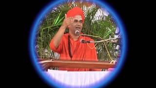 dingaleshwara swamiji pravachana 2