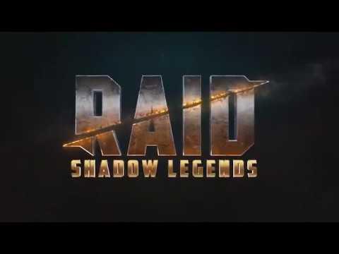 Raid: Shadow Legends - TOP 10 советов для новичков