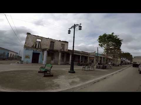 Video de Cifuentes