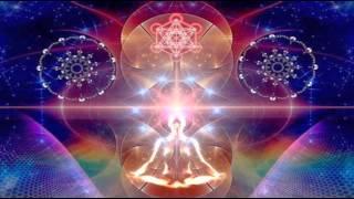 Медитация Ежедневные упражнения