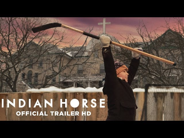indian horse quotes