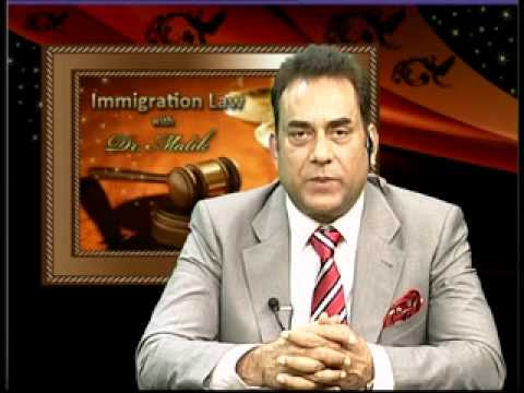 Immigration Law 15 09 2012 P 01