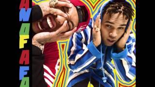Chris Brown Tyga Westside.mp3