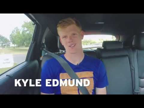 Kyle Edmund