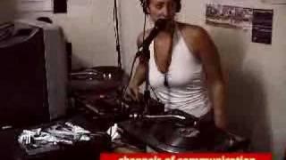 1st Offbeat (aka Dj Alite) Lifecast