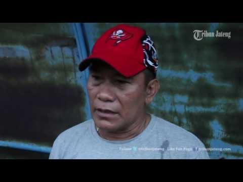 Subangkit Jajal Kualitas Pemain PSIS Hadapi PS Unnes