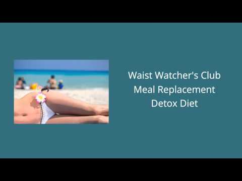 Medical Weight Loss Lake Worth Fl | Weight Loss Program (561) 641-9490