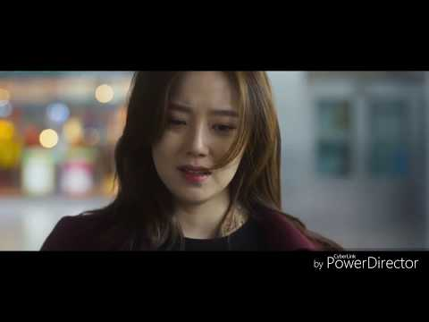 Mood Of The Day (ft. Moon Chae Won And Yoo Yeon Suk)- Ending Kissing Scene And OST