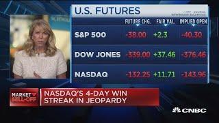 Economy heading for significant slowdown: Economist