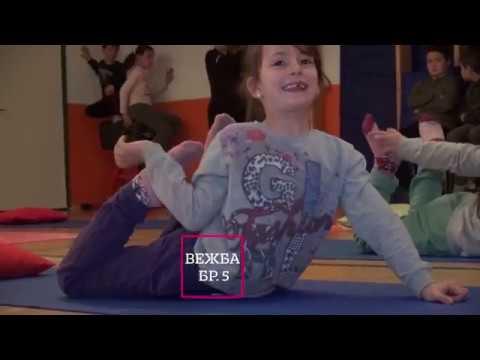 gimnastika hipertenzijai su paveikslėliais senjorų širdies sveikatos problemos