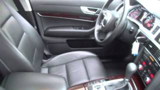 2011 Audi A6 used, Long Island, Smithtown, Brentwood, Northport, NY 5003A