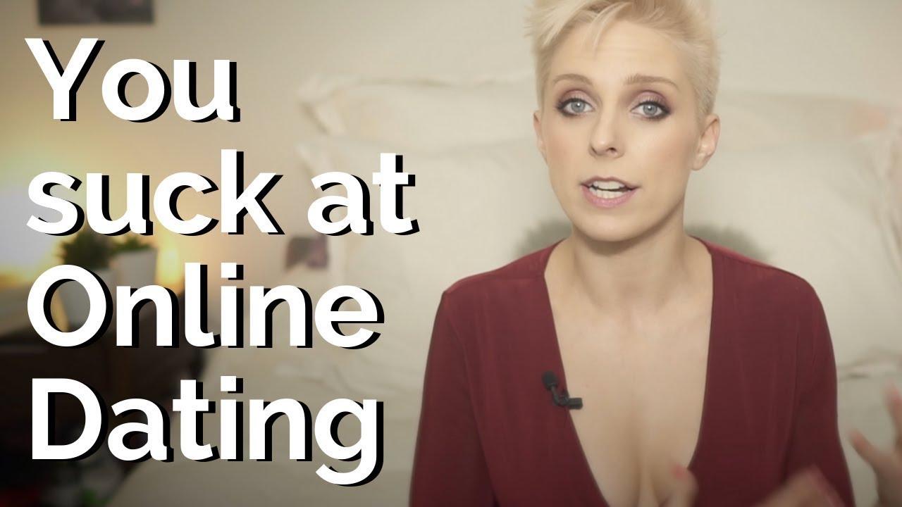 RSD online dating Hur man korrekt koppla upp bygelkablar