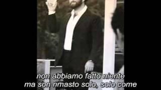 Lucio Dalla - Romantico erotico stomp - con il testo.flv