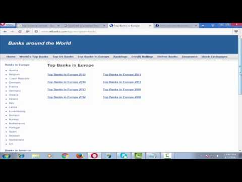 top isurance canada part5 2016
