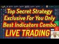 Trading with the momentum  Logical Trading  Binary ...