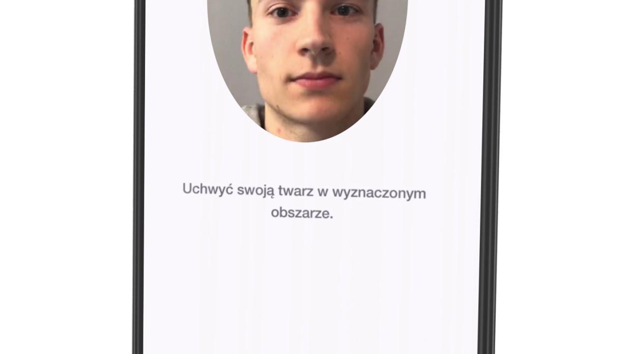 activer carte sim orange pro Tutorial: How to activate Orange Flex with eSIM on iPhone?   YouTube