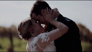 She Used To Date His Best Friend And Now They're Married | Seven Foot Films