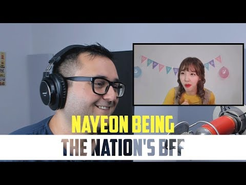 reacting-to-nayeon-being-the-nation's-bff