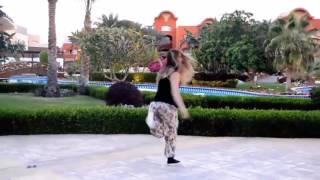 Alan Walker   Faded Remix Shuffle Dance & Dance Music video Electro House #26