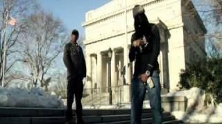 Смотреть клип 2 Chainz Ft. Vado - Lo Boots