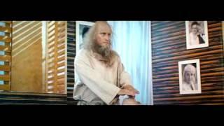 Нагиев (самый лучший фильм 2).AVI