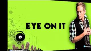 TobyMac - Forgiveness (Feat. Lecrae) (Eye On It Album/ Deluxe) New Christian Hip-Hop/ Pop 2012