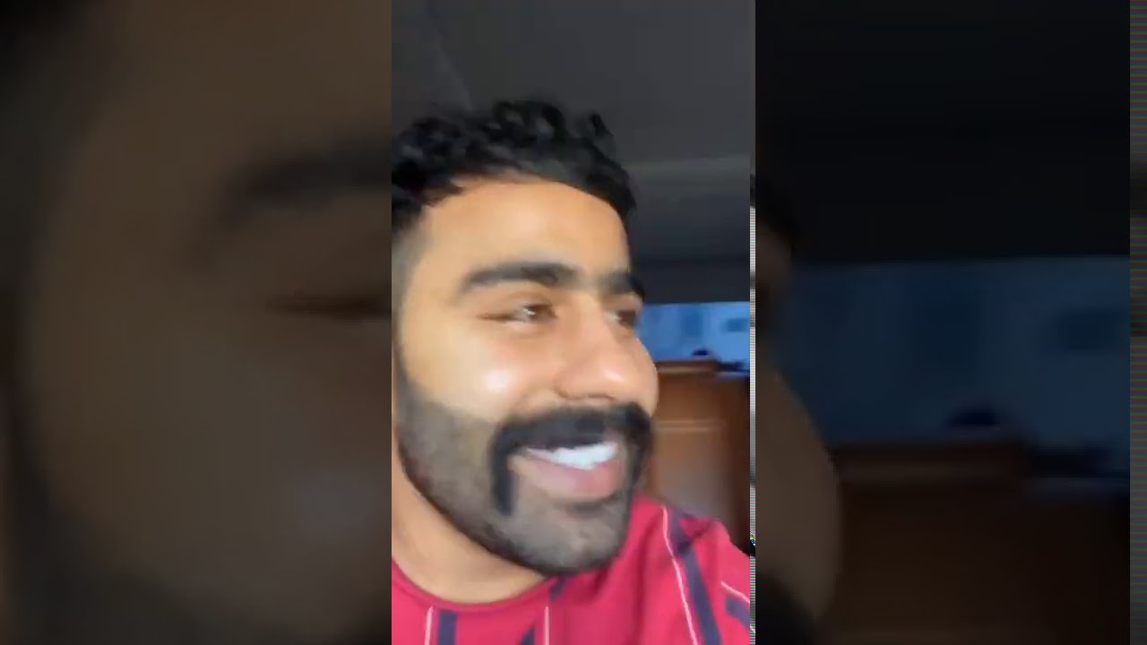 Download الحل الوحيد عشان علاوي يقوم من النوم 🤣🤣ههههههههههههه😂😂abduuu_21