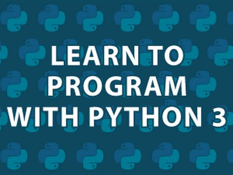Learn to Program 3 : Math Strings Exception Handling