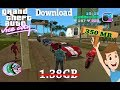 How To Download Gta Vice City In Window Xp *UPDATE* (For Free) | 350 MB (Urdu/Hindi) 2K18