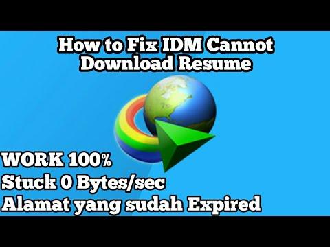 cara-mudah-melanjutkan-download-yang-gagal-di-idm-terbaru-2020