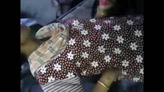 Repeat youtube video MOV00002 sexy aunty  Anantapur aunty