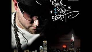 Play Cali Nights (Feat. Glasses Malone, Mistah Fab & Novel)