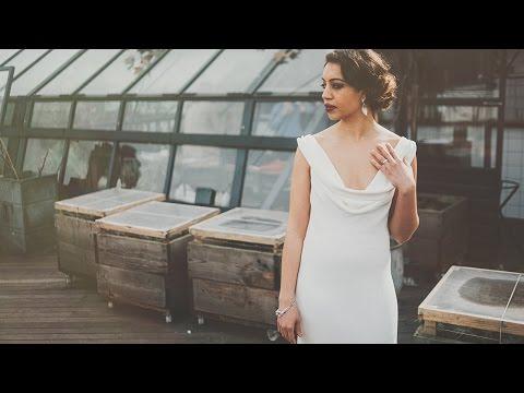 INSPIRATIONAL WOMEN DAY 2 // Kathryn as Josephine Baker