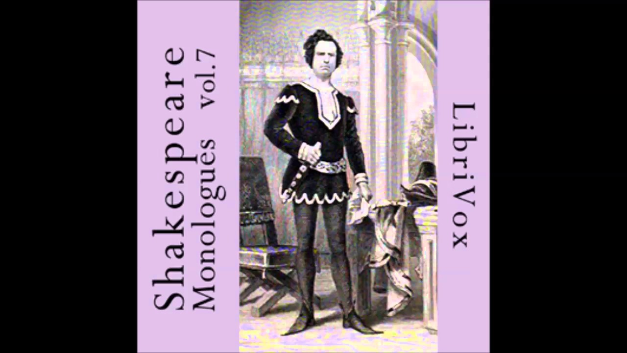 shakespeares manipulation of disguise deception and The themes of deception and self-deceit in william shakespeare's twelfth night works cited missing the comical play, twelfth night, which was written by shakespeare, is a classic example of seventeenth century humour, wit, deception and self-deceit.