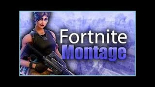 Fornite-Funny moments/ROCKET LAUNCHER
