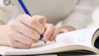 天才とは元々頭が良い人のことを言う。勉強をたくさんして頭が良い人の...