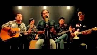 Lae 2 Rock   Hodo Na Dirohangki   Lagu Batak Acoustic