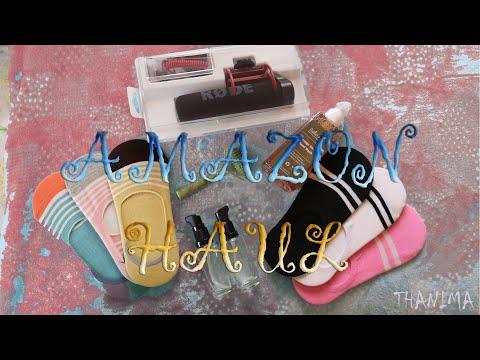 Spa Hair Oil Treatment w/ Hair Brushing and Scalp Massage ASMRKaynak: YouTube · Süre: 29 dakika38 saniye