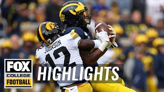 no-19-michigan-beat-no-14-iowa-in-defensive-bout-fox-college-football-highlights