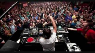 House Mix 2011