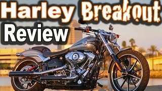 A guy's First time Harley ride with a Wheelie