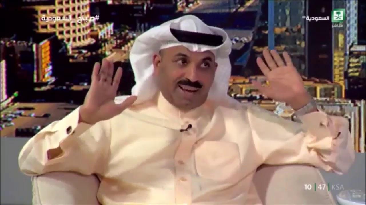 الفنان طارق العلي و مسرحيه ولد بطنها Youtube