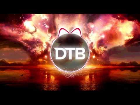 【Trap】WKND BAES - Cali Weather (Feat. Jeff Kush)